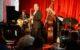 Uptown Quintet, hommage à Grant Green, à Jazz au Péristyle de l'Opéra de Lyon